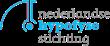 Hypofyse logo